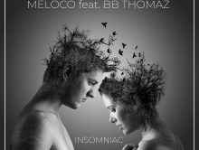 Insomniac featuring BB-Thomaz